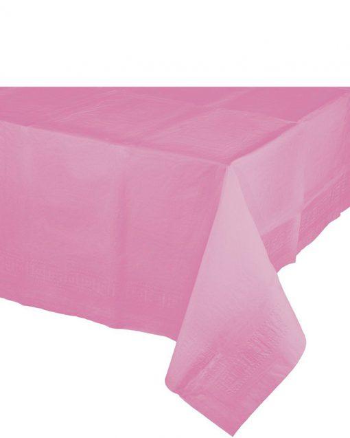 Candy pink engangsdug