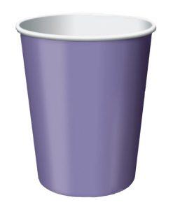 Lavendel papkrus