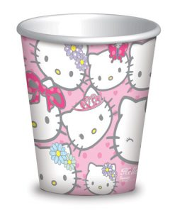 Hello Kitty krus