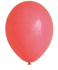 koral ballon