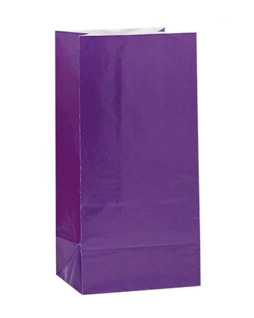 lilla slikposer godteposer