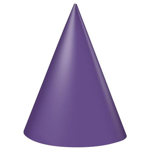 Lilla hatte - nytår og fest